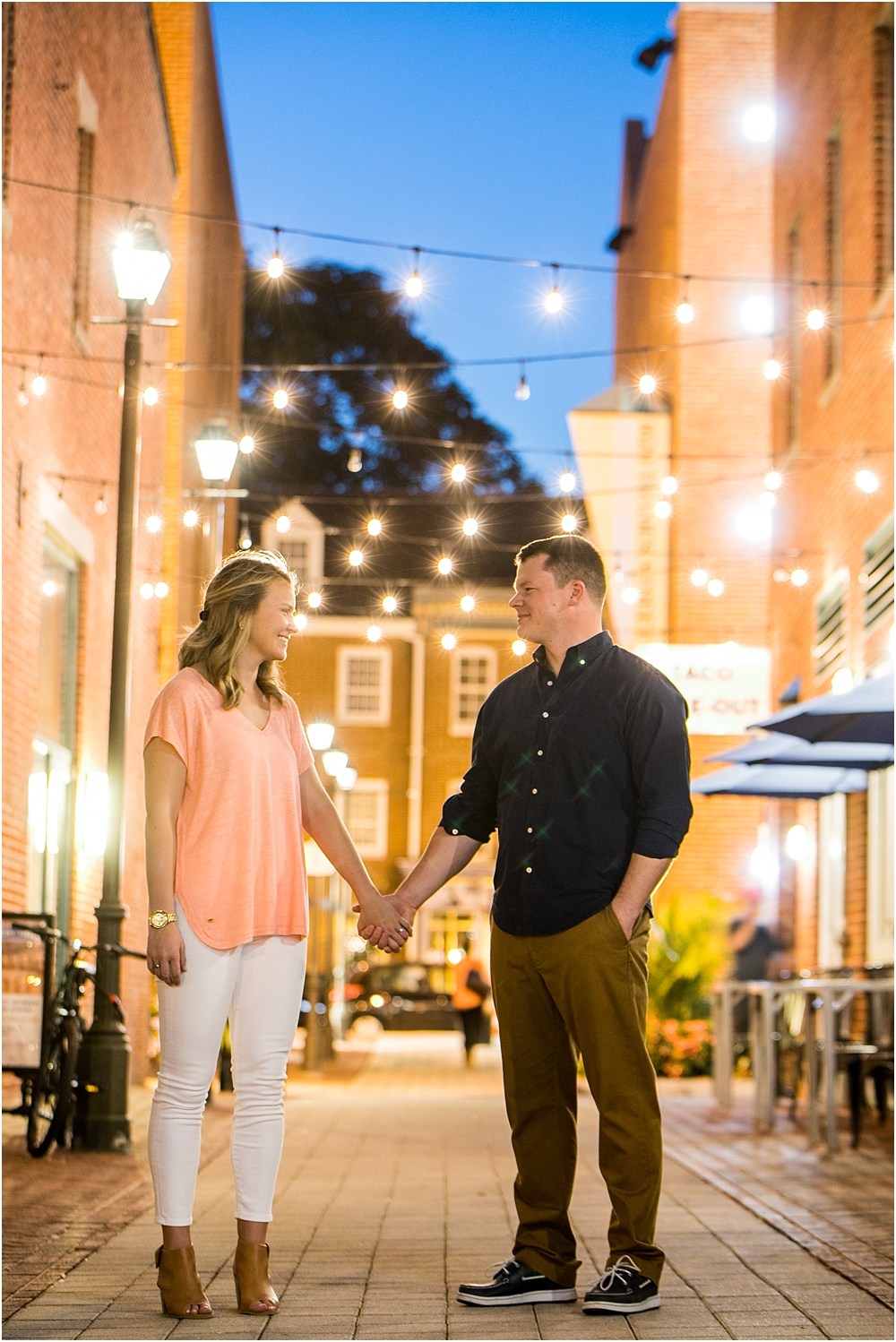 Erin Alex Fells Point Baltimore Waterfront Engagment Living Radiant Photography_0020.jpg