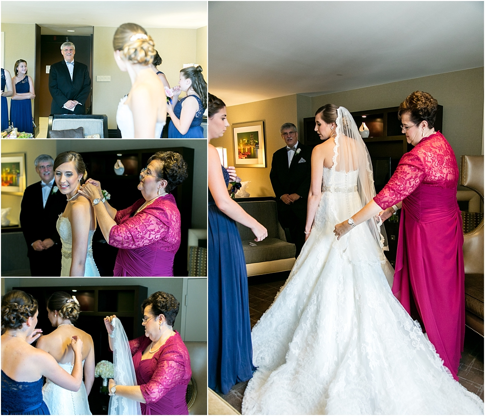 H T Quill Elkridge Furnace Inn Wedding Living Radiant Photography Photos_0009.jpg