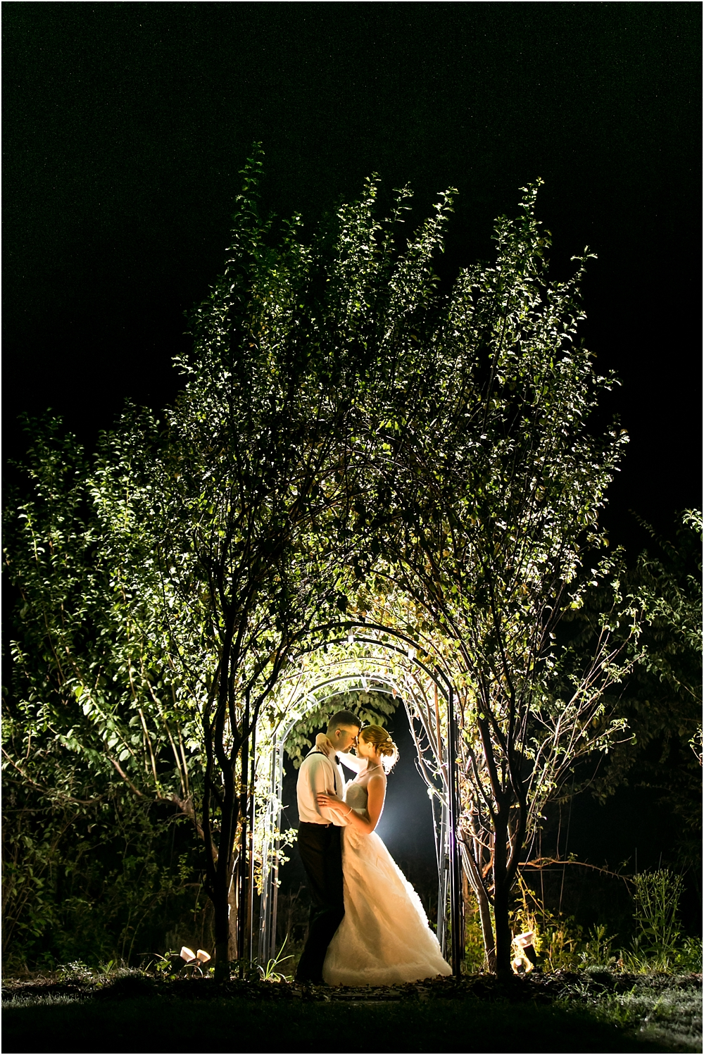H T Quill Elkridge Furnace Inn Wedding Living Radiant Photography Photos_0065.jpg