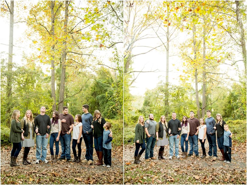 meseke+beaver+marino+family+session+living+radiant+photography+photos+patapsco+state+park+stomped_0031.jpg