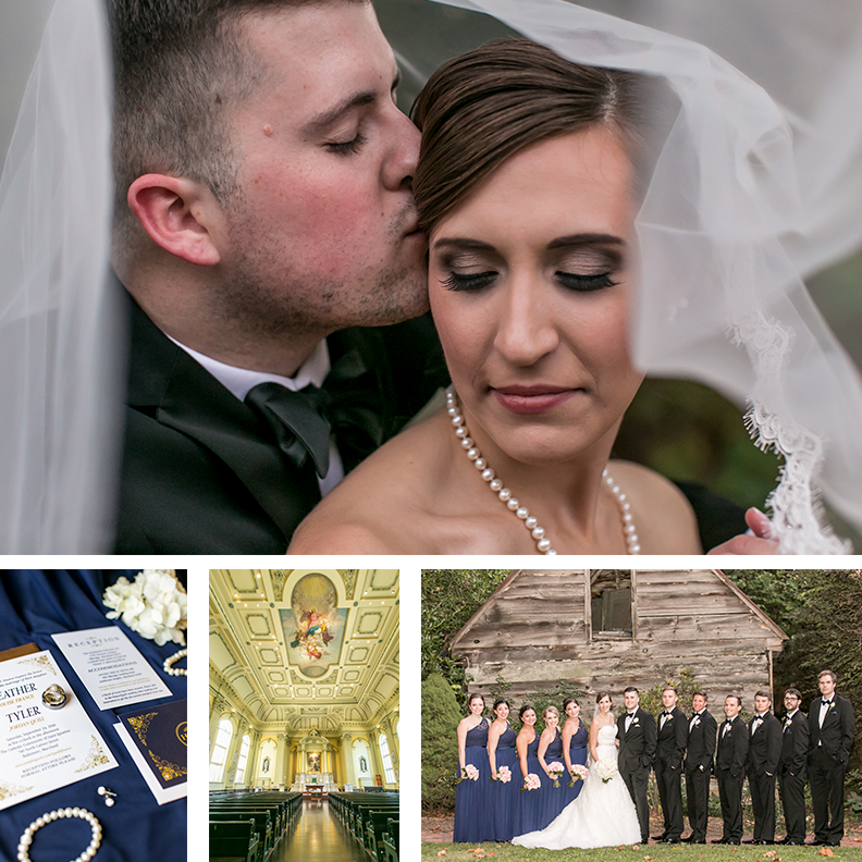 quill-living-radiant-photography-wedding-photography-header.png