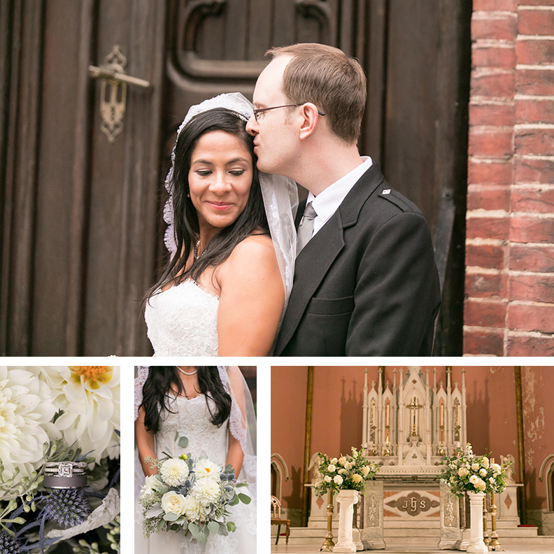 piasecki-wedding-living-radiant-photography-wedding-photography-header.png