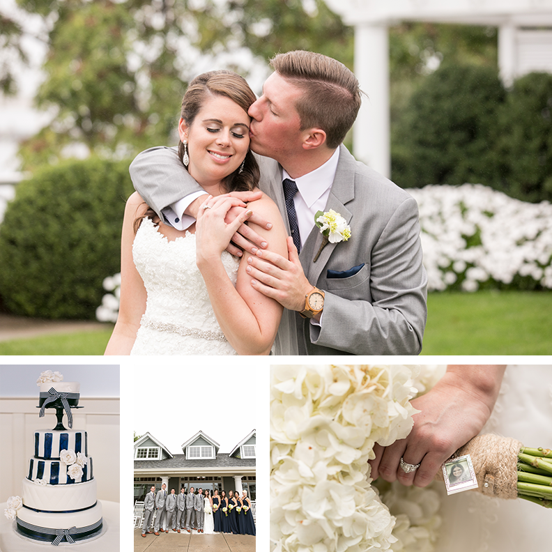 townsley-living-radiant-photography-wedding-photography-header.png