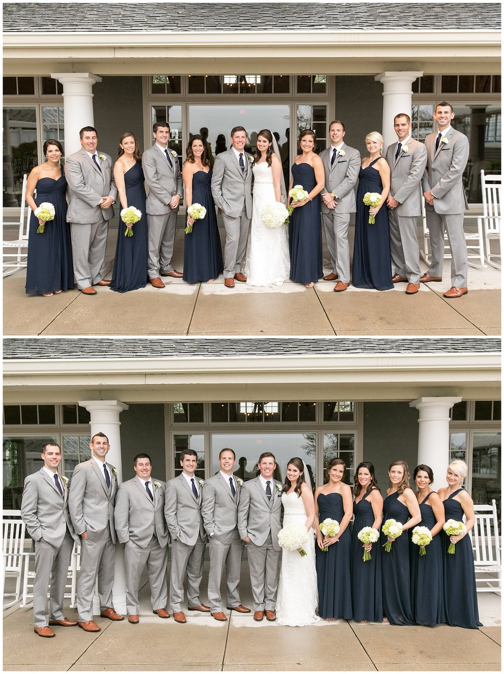 m j townsley chesapeake bay beach club wedding living radiant photography photo_0028.jpg