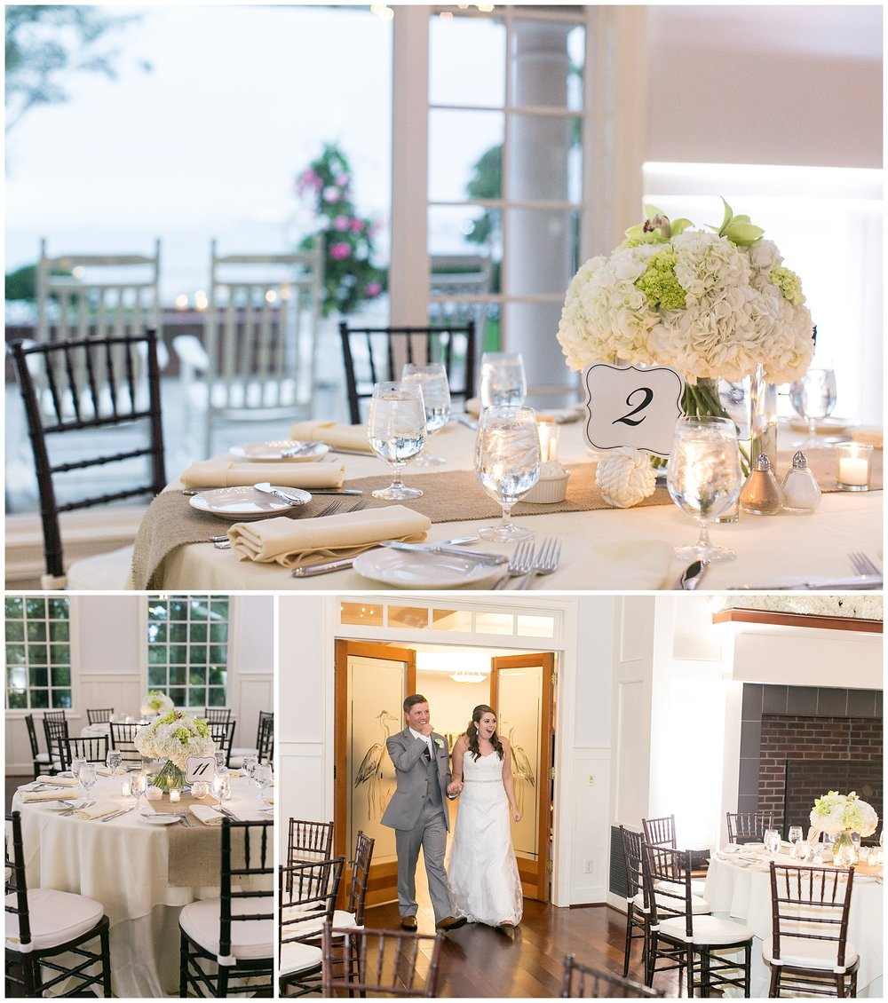 m j townsley chesapeake bay beach club wedding living radiant photography photo_0046.jpg