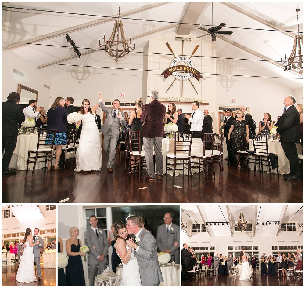 m j townsley chesapeake bay beach club wedding living radiant photography photo_0051.jpg
