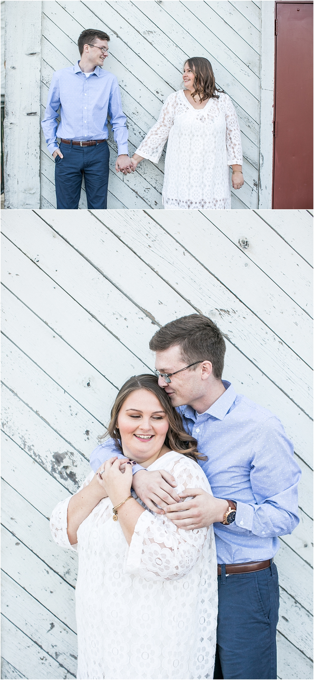 amanda rob centennial park engagement session living radiant photography photos_0002.jpg