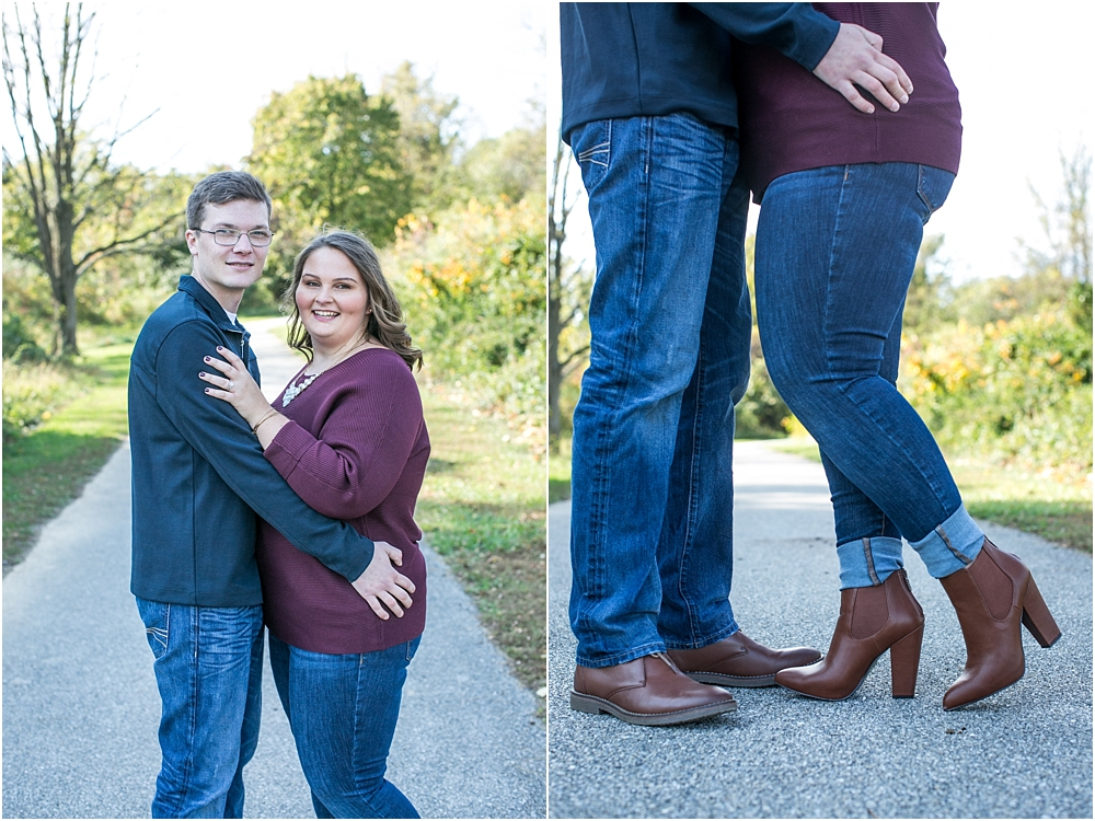 amanda rob centennial park engagement session living radiant photography photos_0011.jpg