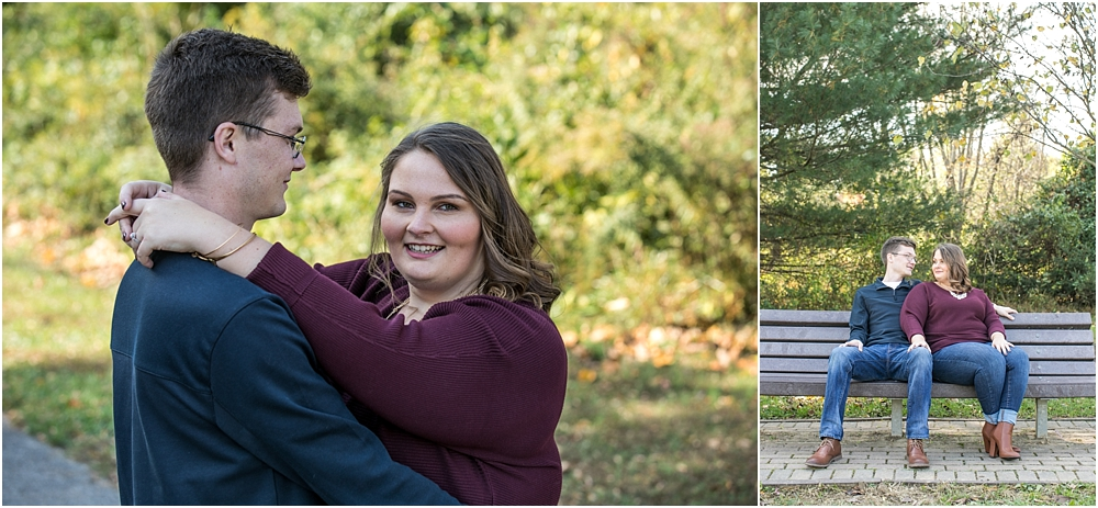 amanda rob centennial park engagement session living radiant photography photos_0012.jpg