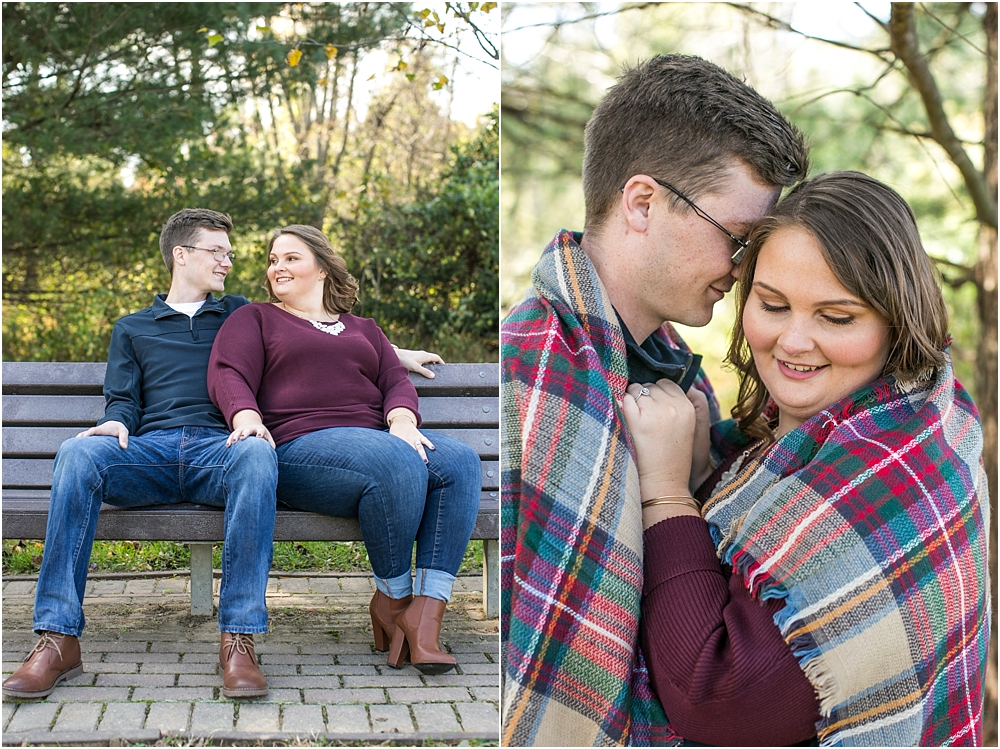 amanda rob centennial park engagement session living radiant photography photos_0013.jpg