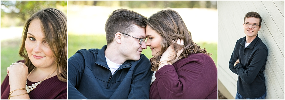 amanda rob centennial park engagement session living radiant photography photos_0019.jpg