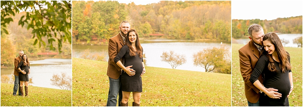 sarah chris simons centennial lake maternity session ellicott city living radiant photography photos_0001.jpg