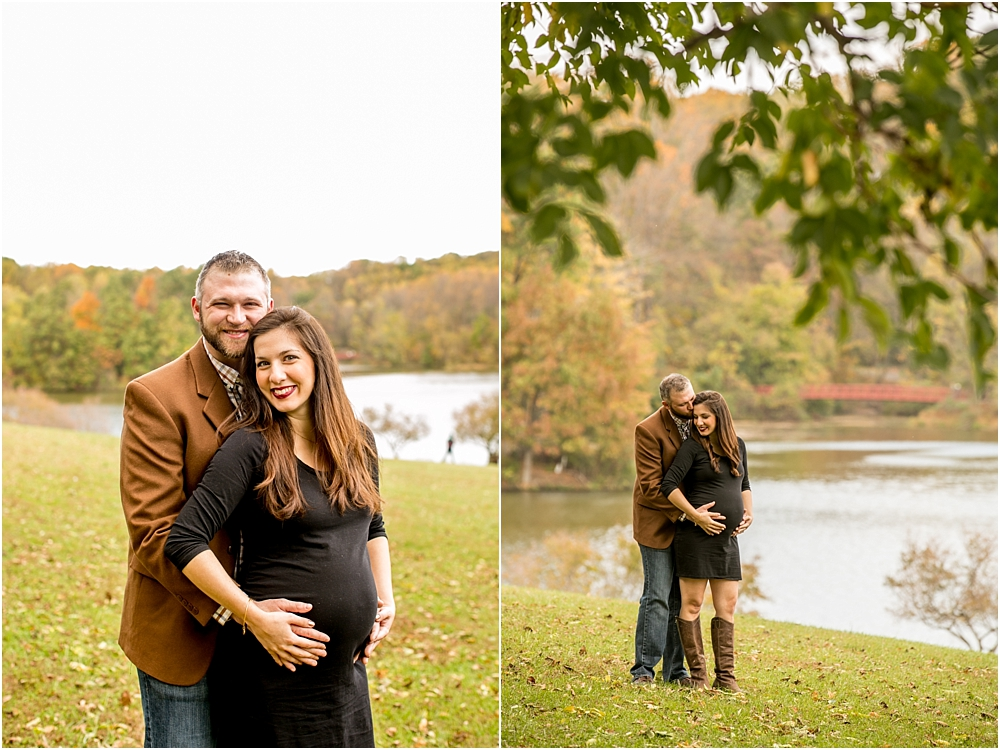 sarah chris simons centennial lake maternity session ellicott city living radiant photography photos_0003.jpg