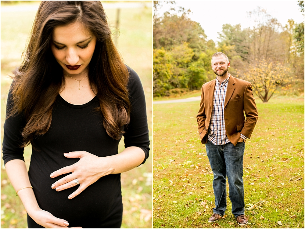 sarah chris simons centennial lake maternity session ellicott city living radiant photography photos_0004.jpg