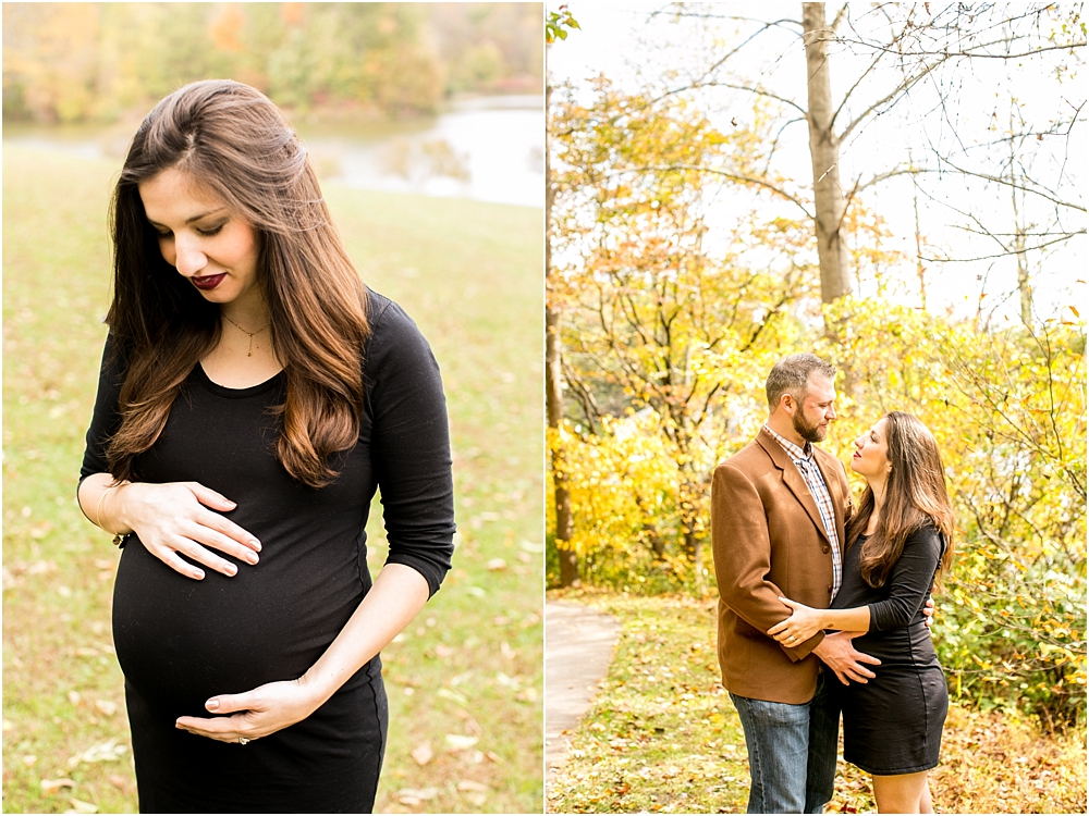 sarah chris simons centennial lake maternity session ellicott city living radiant photography photos_0005.jpg
