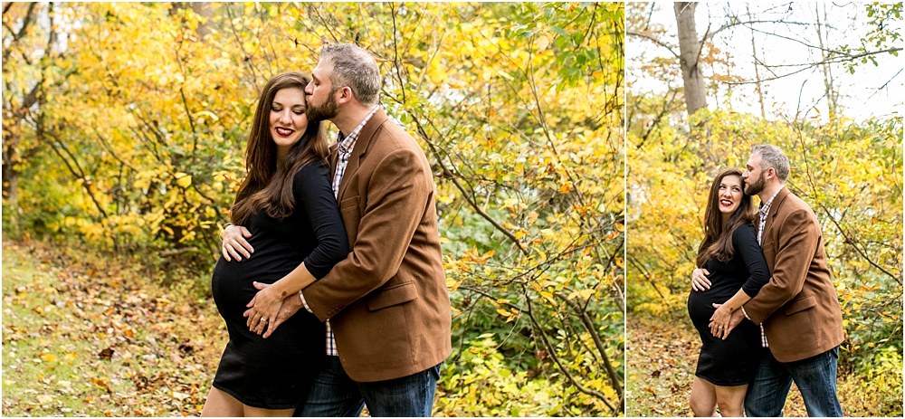 sarah chris simons centennial lake maternity session ellicott city living radiant photography photos_0009.jpg