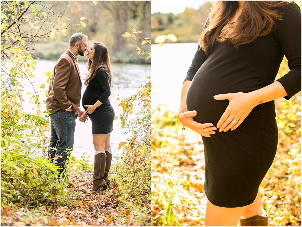 sarah chris simons centennial lake maternity session ellicott city living radiant photography photos_0013.jpg
