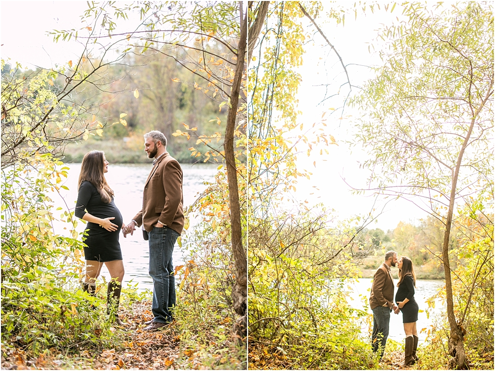 sarah chris simons centennial lake maternity session ellicott city living radiant photography photos_0012.jpg