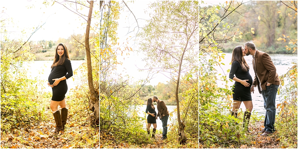 sarah chris simons centennial lake maternity session ellicott city living radiant photography photos_0014.jpg