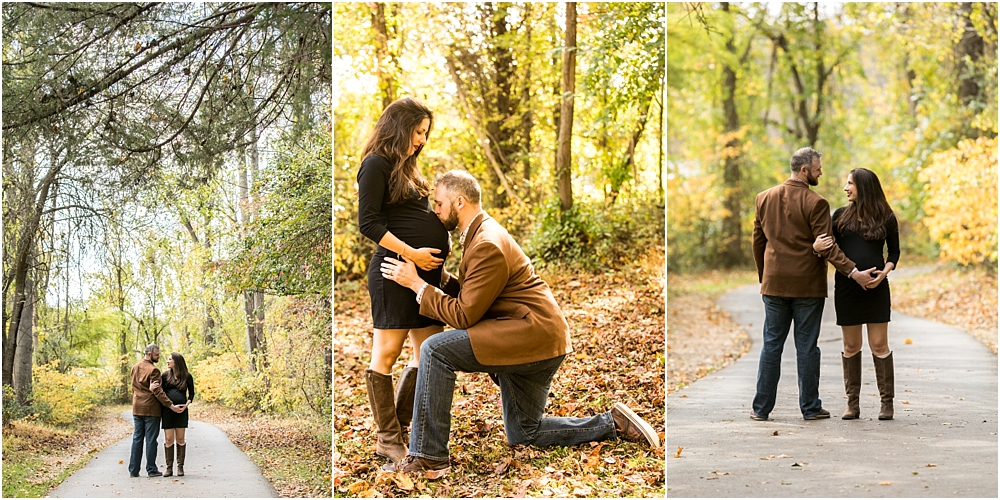 sarah chris simons centennial lake maternity session ellicott city living radiant photography photos_0019.jpg