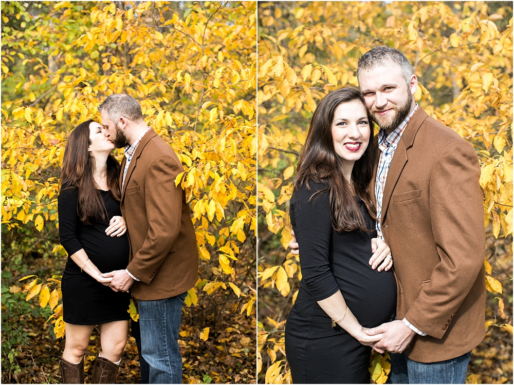 sarah chris simons centennial lake maternity session ellicott city living radiant photography photos_0021.jpg