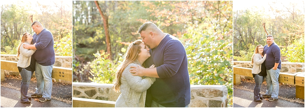 victoria john engagement session jerusalem mills living radiant photography photos_0001.jpg