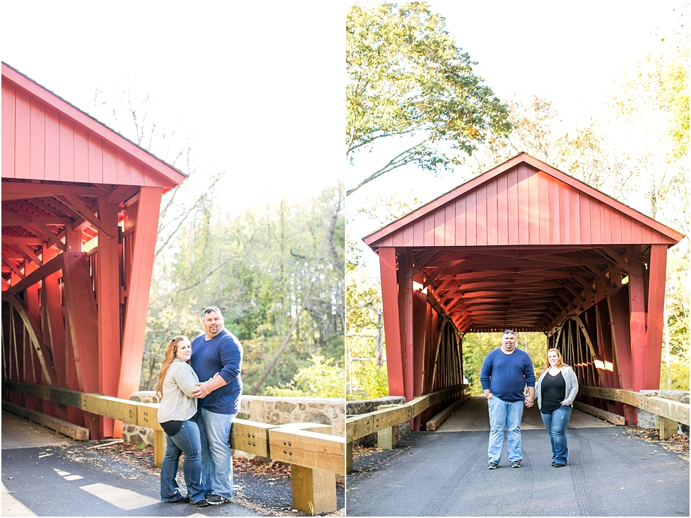 victoria john engagement session jerusalem mills living radiant photography photos_0002.jpg