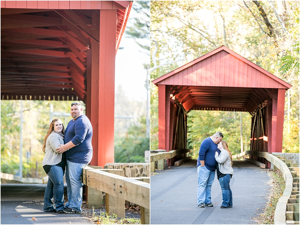 victoria john engagement session jerusalem mills living radiant photography photos_0003.jpg