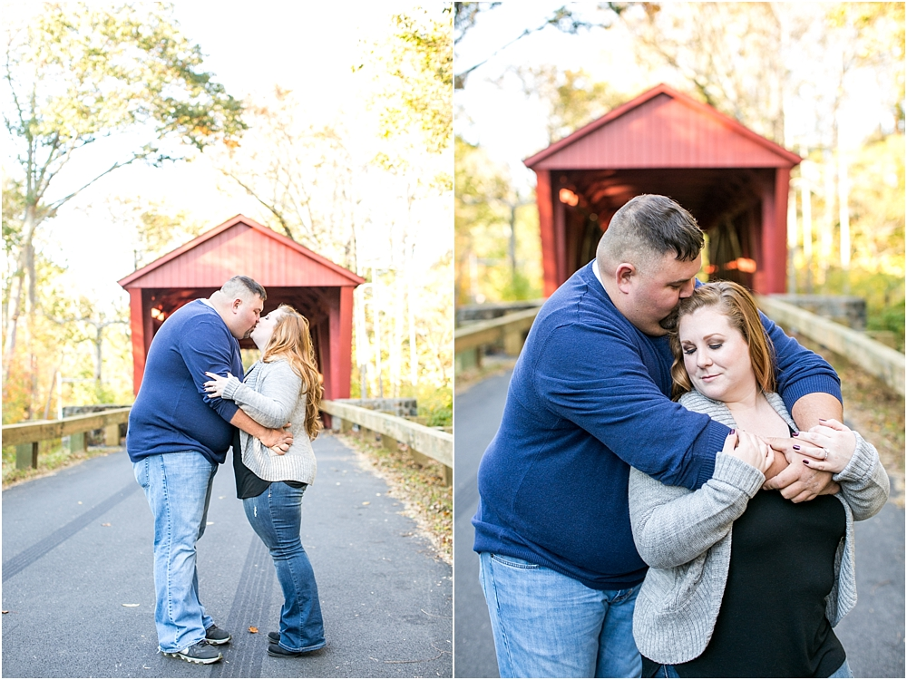 victoria john engagement session jerusalem mills living radiant photography photos_0004.jpg