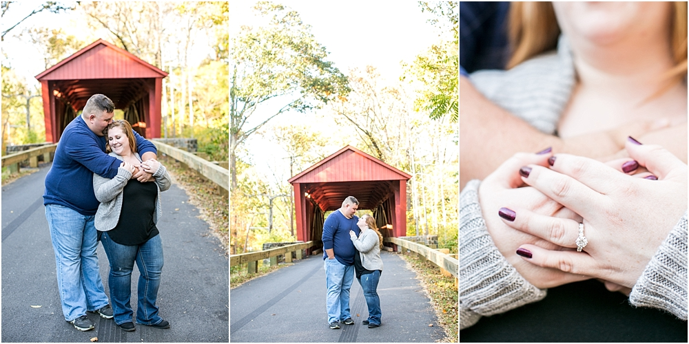 victoria john engagement session jerusalem mills living radiant photography photos_0005.jpg