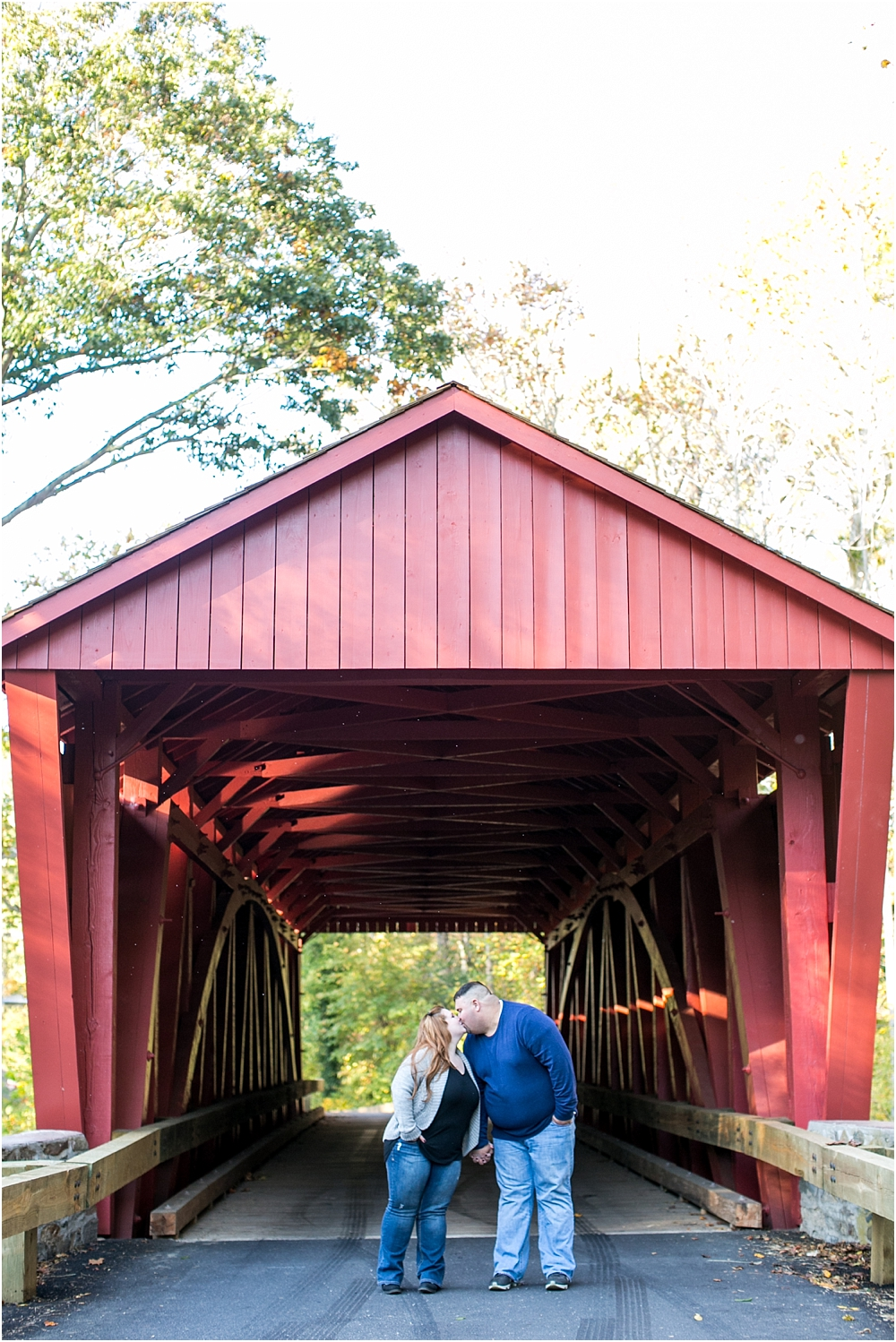 victoria john engagement session jerusalem mills living radiant photography photos_0008.jpg