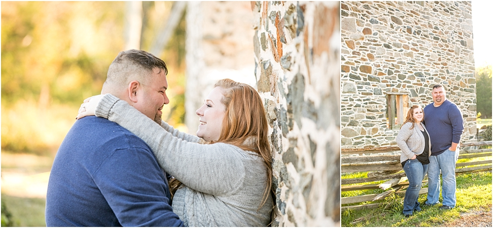 victoria john engagement session jerusalem mills living radiant photography photos_0010.jpg