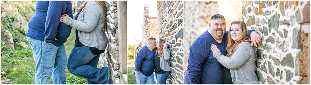 victoria john engagement session jerusalem mills living radiant photography photos_0011.jpg