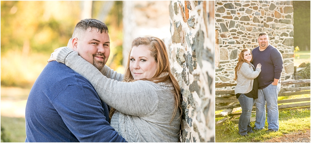 victoria john engagement session jerusalem mills living radiant photography photos_0012.jpg