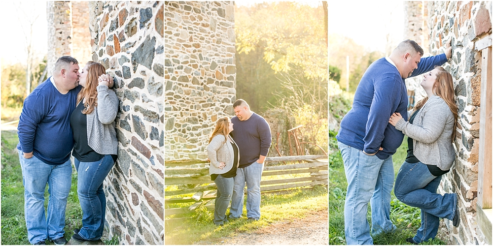 victoria john engagement session jerusalem mills living radiant photography photos_0013.jpg