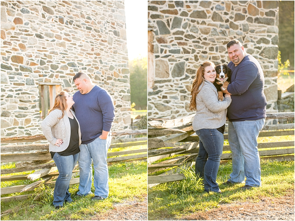 victoria john engagement session jerusalem mills living radiant photography photos_0014.jpg
