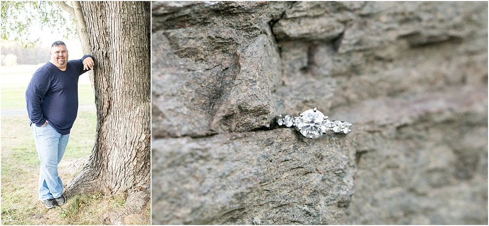 victoria john engagement session jerusalem mills living radiant photography photos_0019.jpg