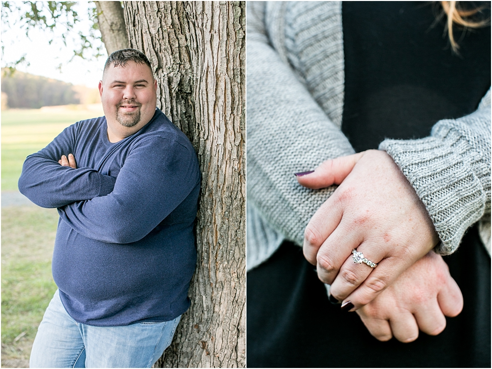 victoria john engagement session jerusalem mills living radiant photography photos_0021.jpg