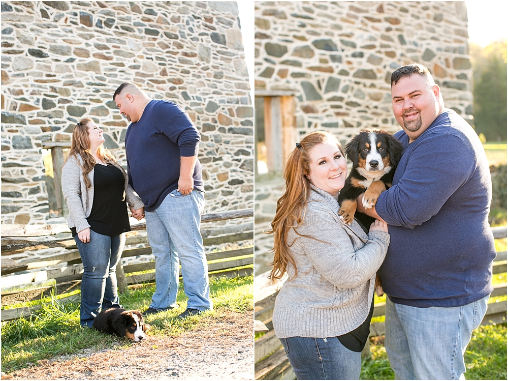 victoria john engagement session jerusalem mills living radiant photography photos_0024.jpg