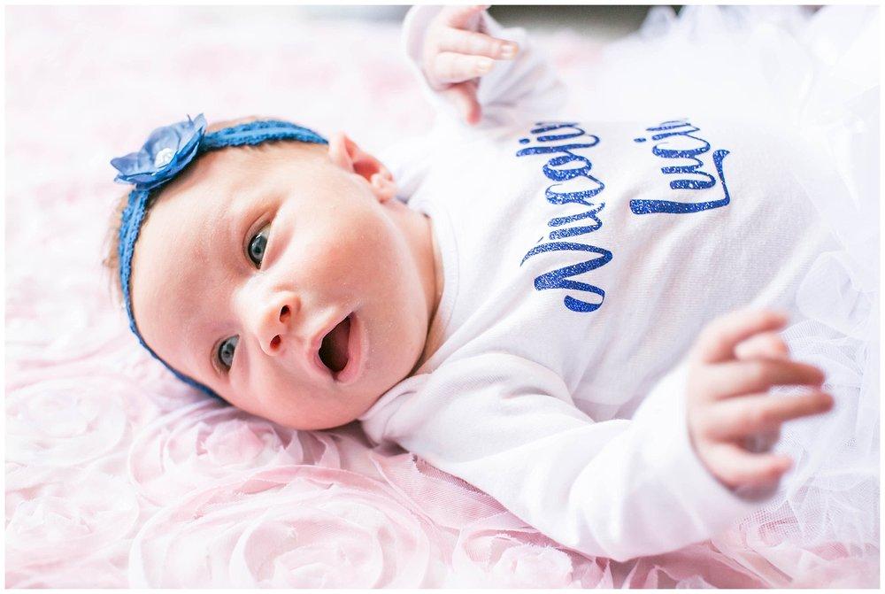 motsay maternity living radiant photography_0002.jpg