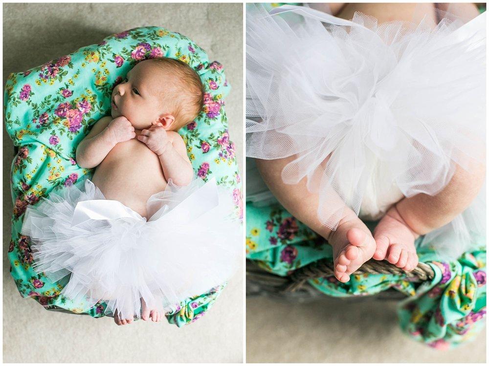 motsay maternity living radiant photography_0004.jpg