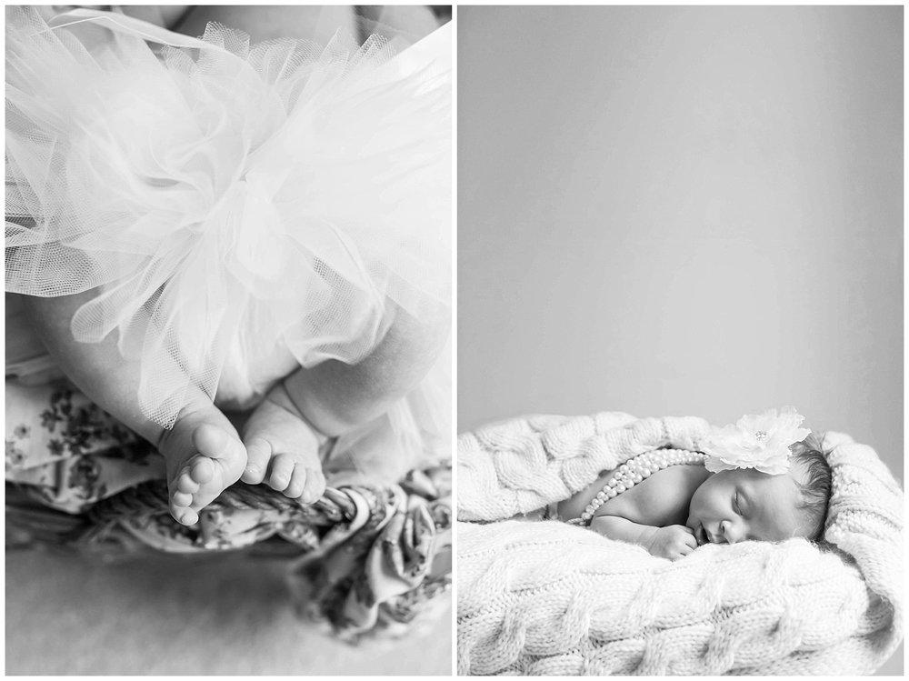motsay maternity living radiant photography_0007.jpg