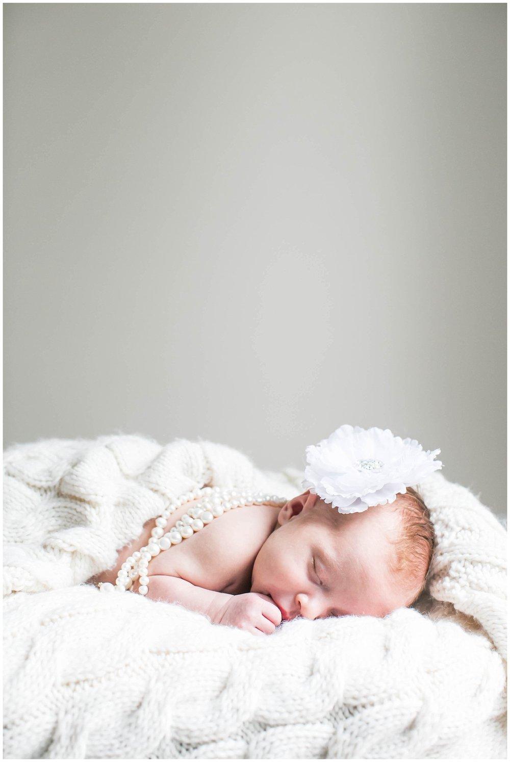 motsay maternity living radiant photography_0009.jpg