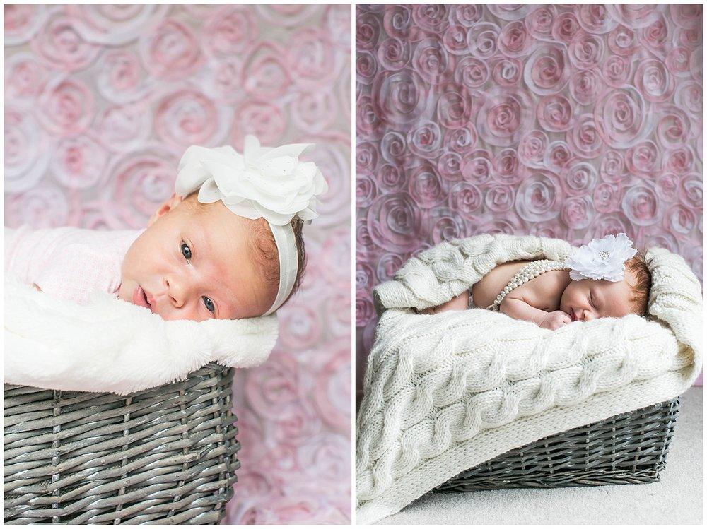 motsay maternity living radiant photography_0008.jpg