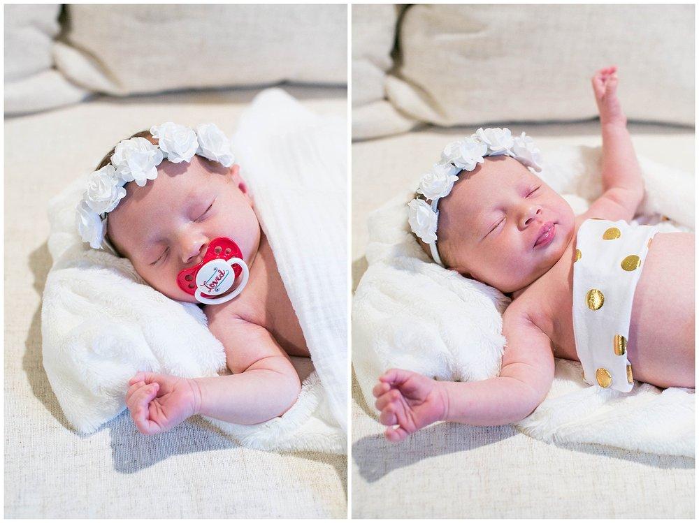 motsay maternity living radiant photography_0010.jpg