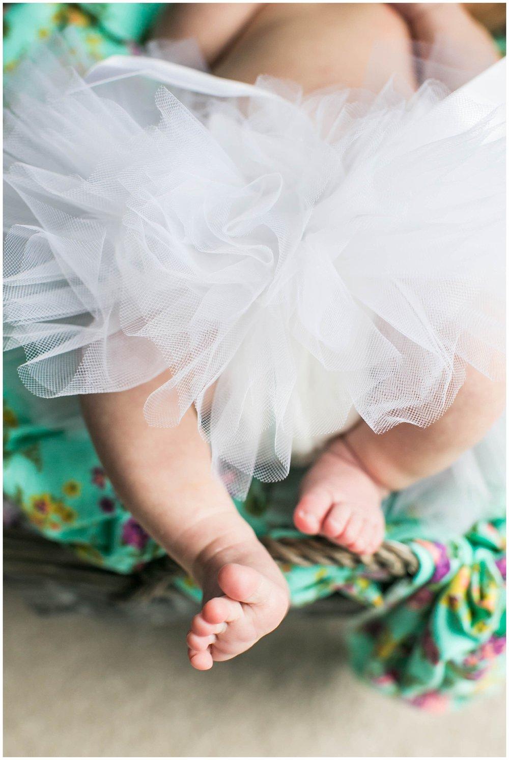 motsay maternity living radiant photography_0011.jpg