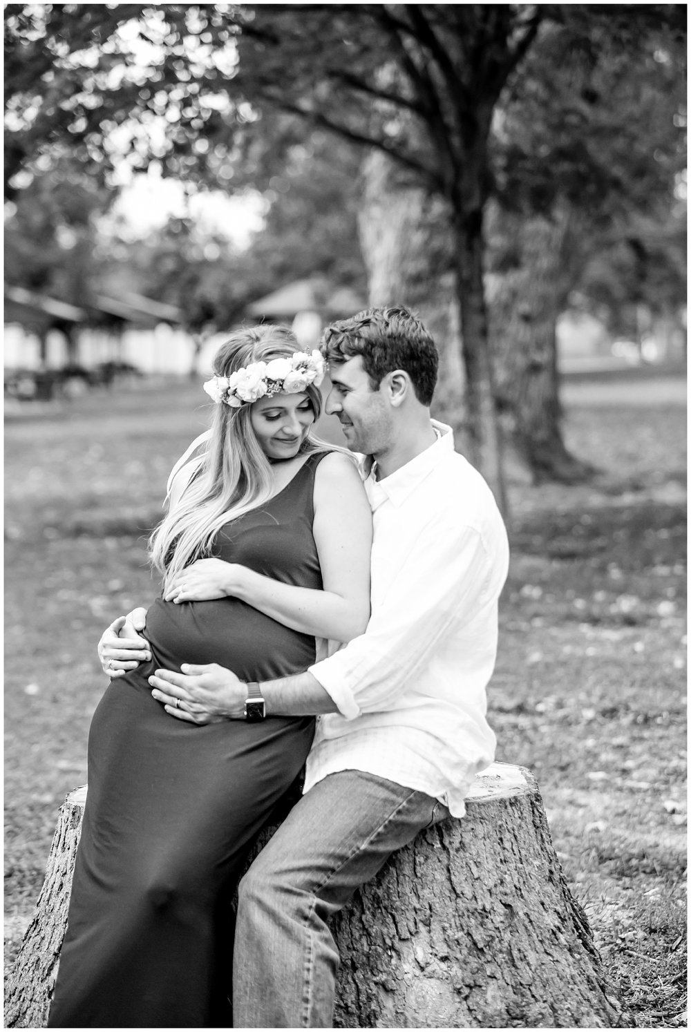 nolan fall maternity living radiant photography_0024.jpg
