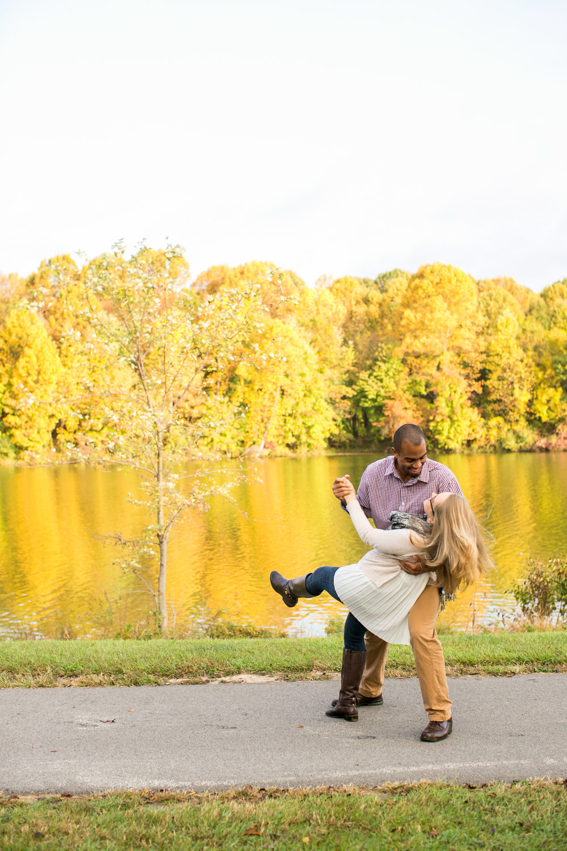 Chelsea Charles Engagement Centennial Park Living Radiant Photography-218.jpg