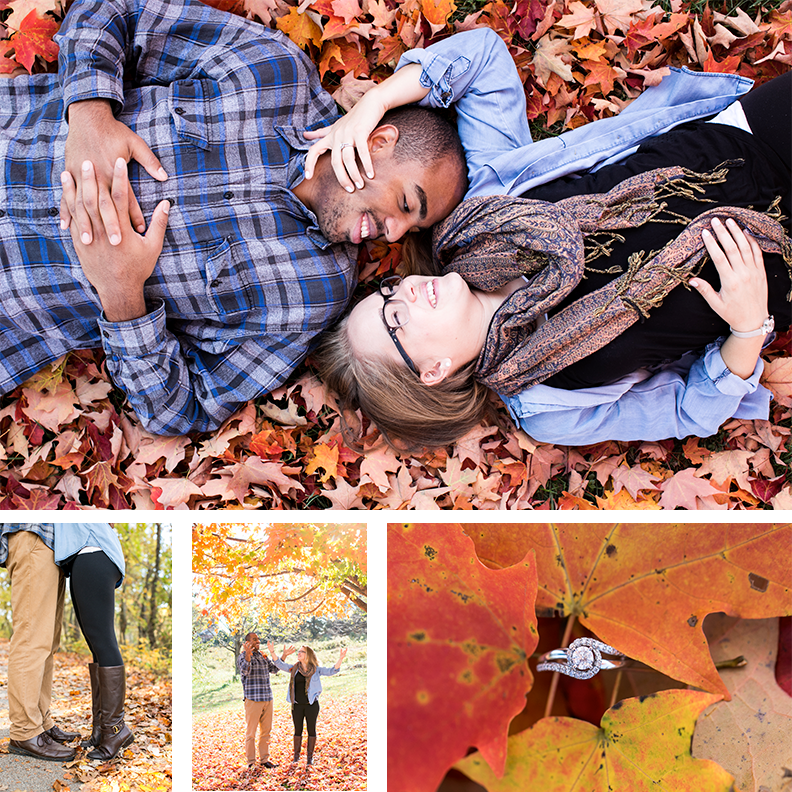 chelsea-charles-multi-image-living-radiant-photography-wedding-photography-header.png