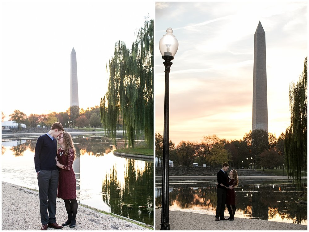 christina chris washington dc sunrise engagement session living radiant photography photos_0003.jpg